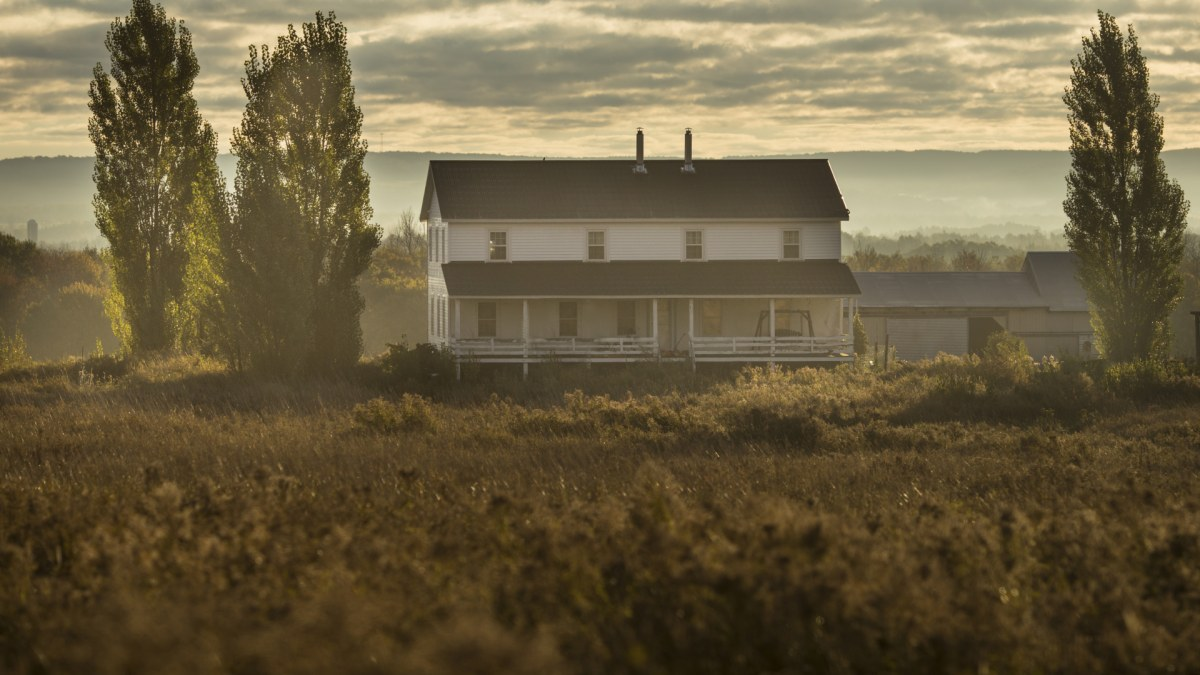 Amish Home Sweet Home-Belle Idee Photography